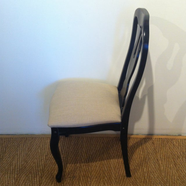 French Provence Chair - Image 4 of 5