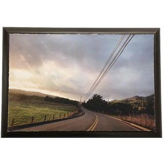 """Randy's Road"" Photography"