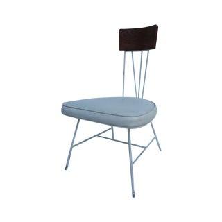 Richard McCarthy Mid Century Accent Chair