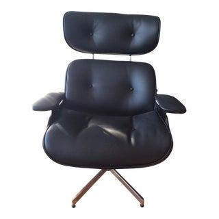 Vintage Amp Used Mid Century Modern Furniture Chairish