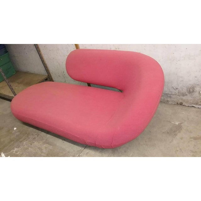 Artifort Cleopatra Chaise Lounge - Image 3 of 8
