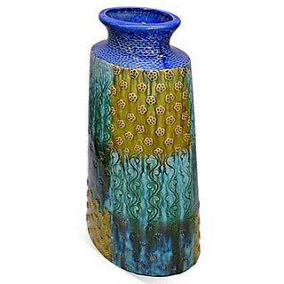 Ceramic Vase Umbrella Stand
