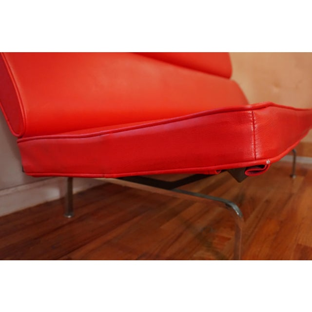 Image of Eames Compact Sofa