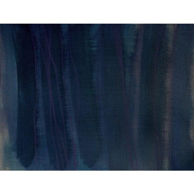 "Image of Michelle Armas ""Meta"" Painting"