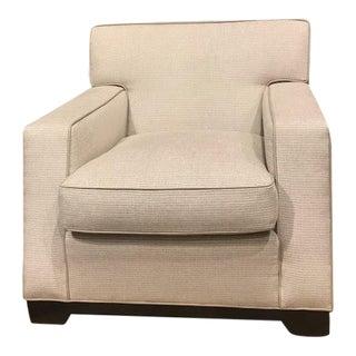 Pearson Miller Lounge Chair