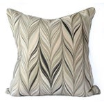 Image of Firenze By Mary Mcdonald Linen Pillow