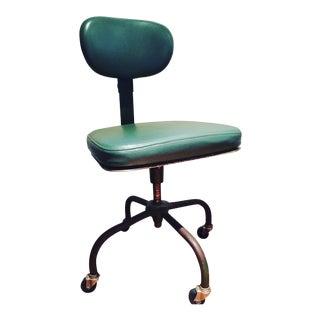 Cramer Airflow Posture Chair