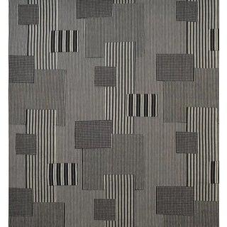 Ralph Lauren Rivington Patchwork Fabric - 5 Yards