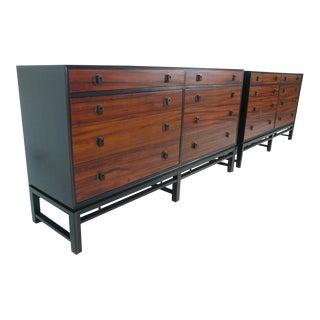 Dunbar Dresser