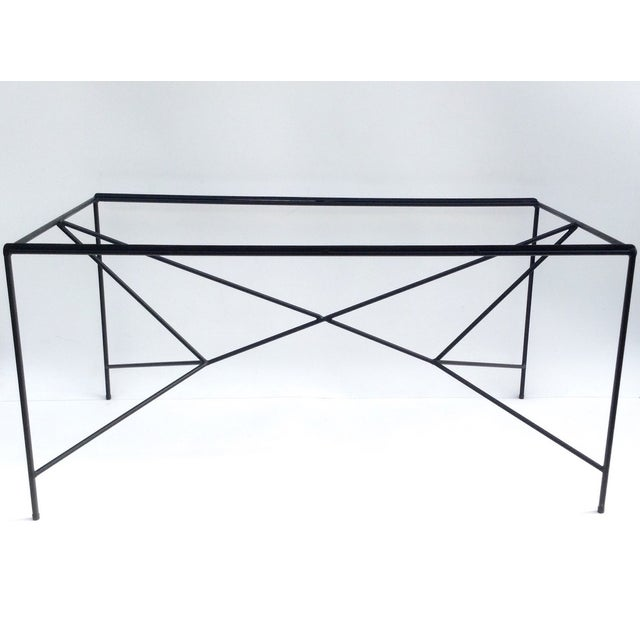 Paul McCobb for Arbuck Style Dining Table - Image 2 of 6