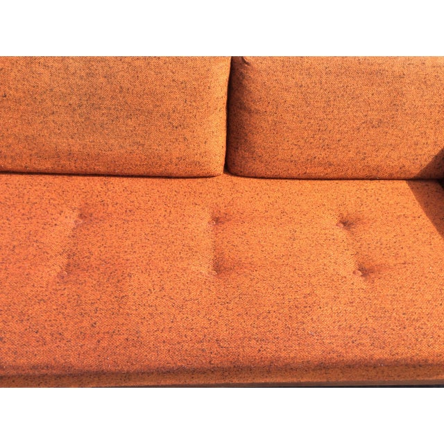 Adrian Pearsall Sectional Sofa Craft Associates - Image 3 of 11