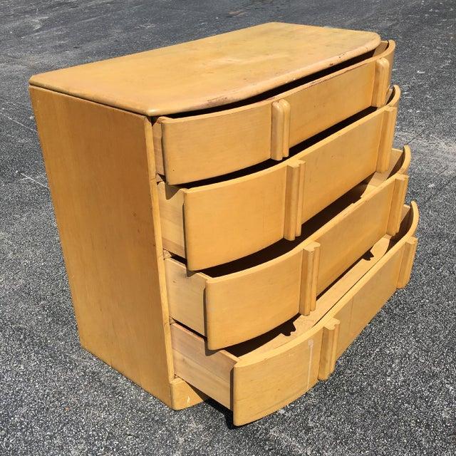 AirFlow Heywood Wakefield Dresser - Image 3 of 3