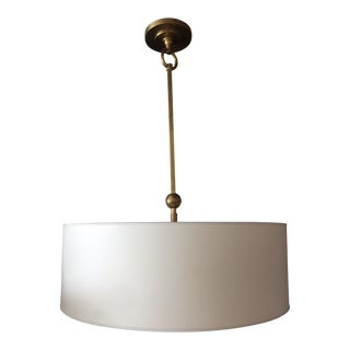 Thomas O'Brien Reed Hanging Pendant Light