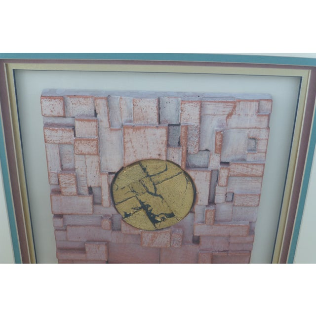 Harris Strong 'Taos' Tile - Image 8 of 11