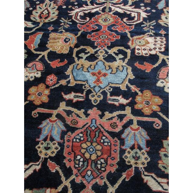 Mahal Carpet - Image 4 of 6