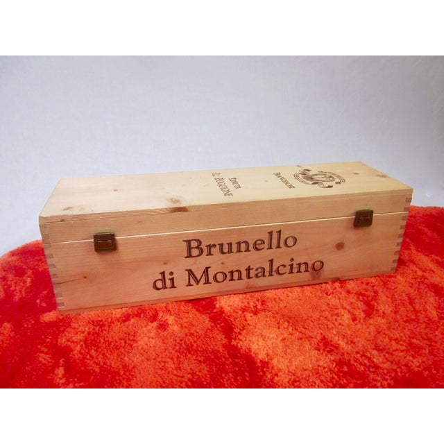 Vintage Italian Storage Boxes - Set of 5 - Image 4 of 11