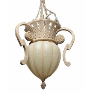 Fine Art Lamps Pendant Light