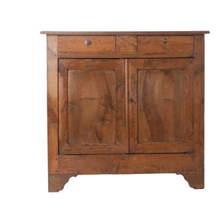 French 19th Century Louis Philippe Buffet