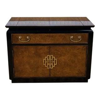 Century Furniture Sobota Chin Hua Dining Room Server