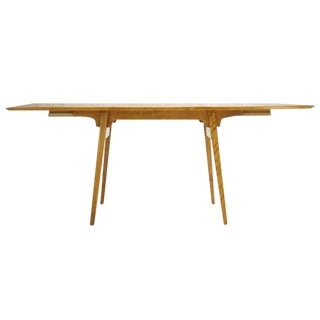 Jens Risom Dining Table