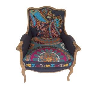 Vintage Amp Used Chairs Vintage Seating Chairish