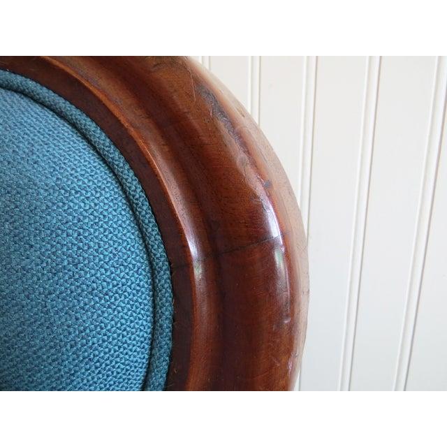 Antique Baltic Sofa - Image 6 of 9