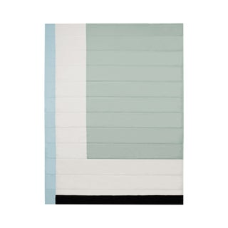 Louise Gray Modern Quilt No. 2 - Retail $395