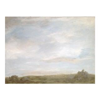 Southern Landscape by Chelsea Fly