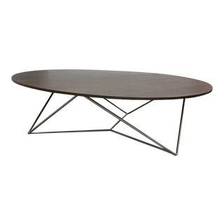 Davis Stem Coffee Table
