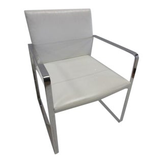 Bernhardt Design Celon Guest Chair