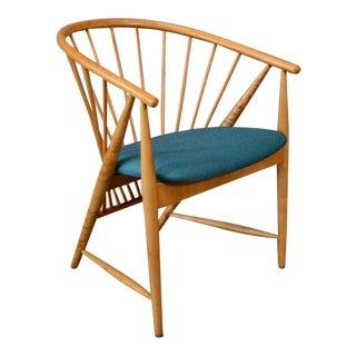 Sonna Rosen 'Sun Feather' Chair