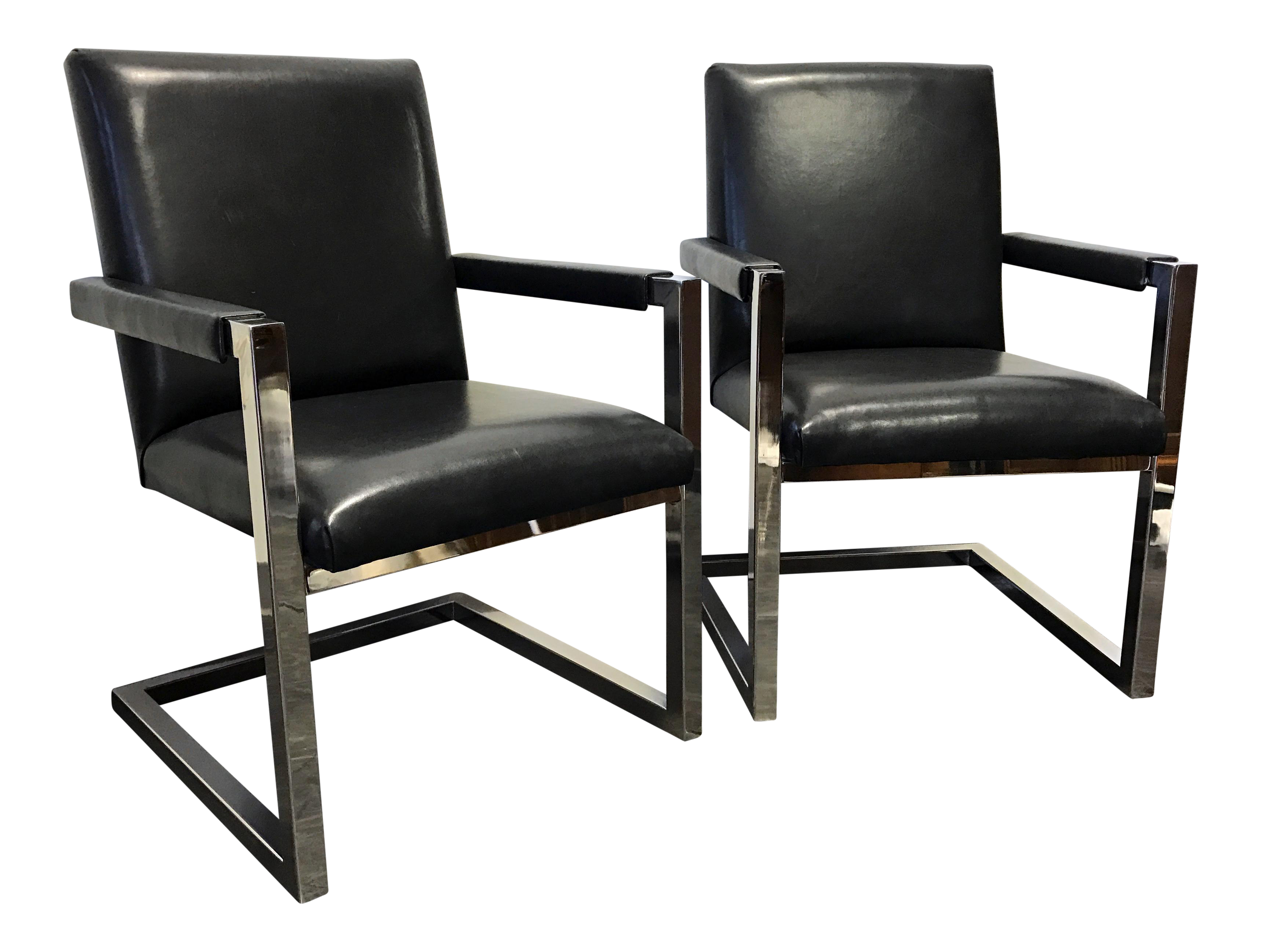 Vintage Used Accent Chairs Chairish Iphone Wallpapers Free Beautiful  HD Wallpapers, Images Over 1000+ [getprihce.gq]