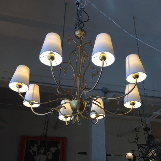 Design Plus Gallery Chandelier - Image 5 of 6