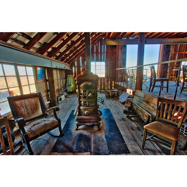 Image of Farmhouse