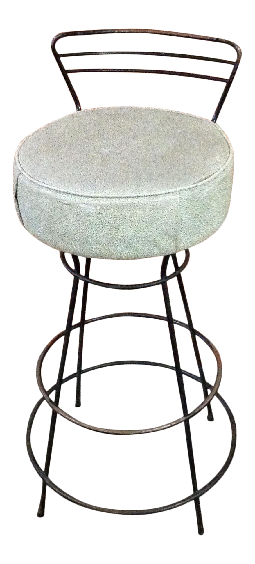 Vintage Amp Used Bar Stools Counter Stools Chairish