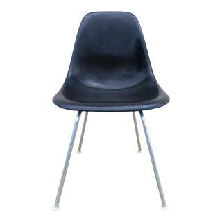 Mid-Century Modern Herman Miller Shell Chair
