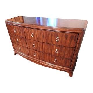 vintage used dressers chairish. Black Bedroom Furniture Sets. Home Design Ideas