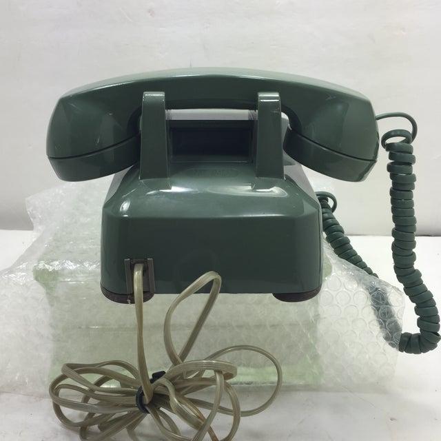 Vintage Western Electric Phone 21