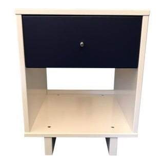 Room & Board Moda Nightstand
