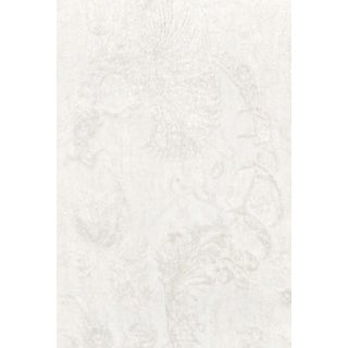 Ralph Lauren Chambly Damask - 3 Yards