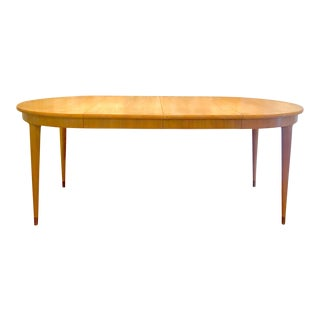 Mid-Century Widdicomb Dining Table