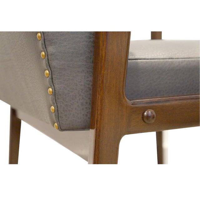 Image of Dana John Chair Four