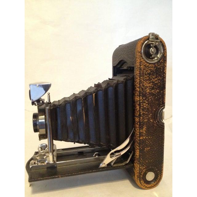 Commercial Size Eastman Kodak Camera - Image 4 of 11