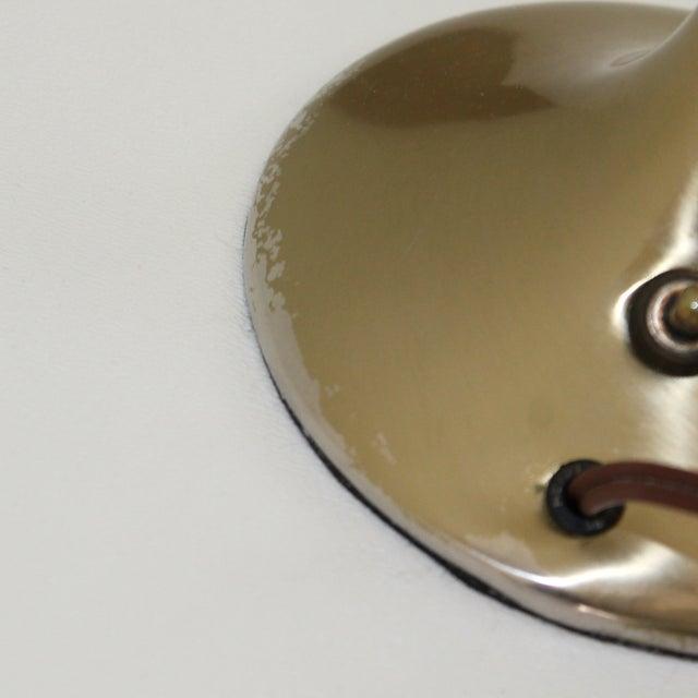 Laurel Mid-Century Modern Accent Lamp - Image 6 of 6