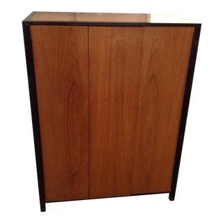 Harvey Probber Teak Dresser