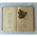 Image of Manuel Acuna 1894 Poems