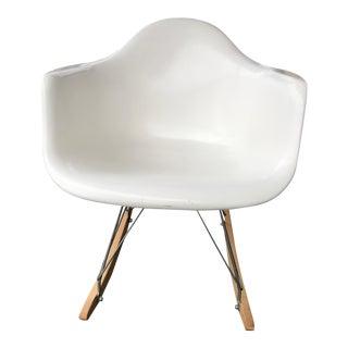 Modernica Eames Rocking Chair