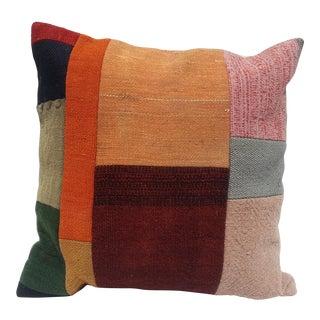 Turkish Sofa Pillow Cover