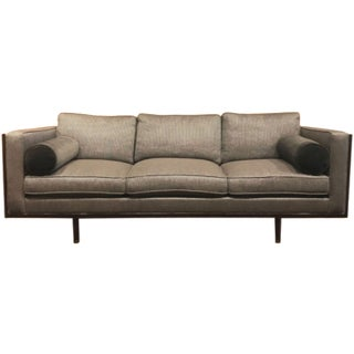 Hickory Chair Frankie Sofa