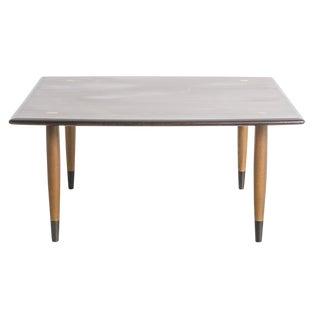 Dux Swedish Table